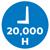 Icon 20000h