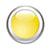 Icon ánh sáng vàng
