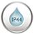 Icon IP44