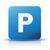 Icon Bãi đỗ xe