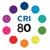Icon CRI80