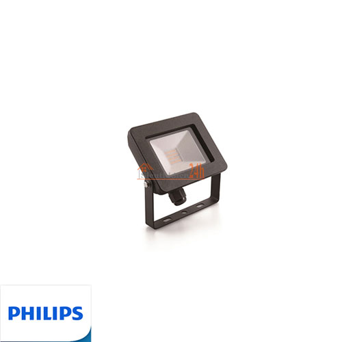 Đèn pha Led Philips MyGarden 17341 10w