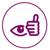 Icon eyecomfort