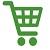 Icon Khu thương mại