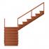 Icon Cầu thang