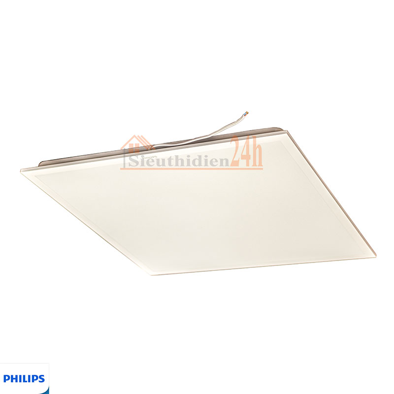 Đèn Led Panel 600×600 Philips RC048V 36W Led32